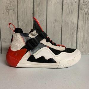 Nike Air Jordan Defy SP CJ7698-106